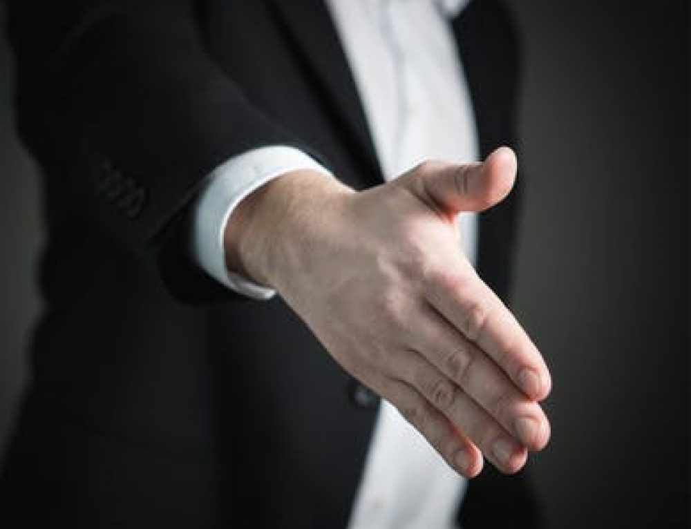 Do I Need a Business Lawyer?